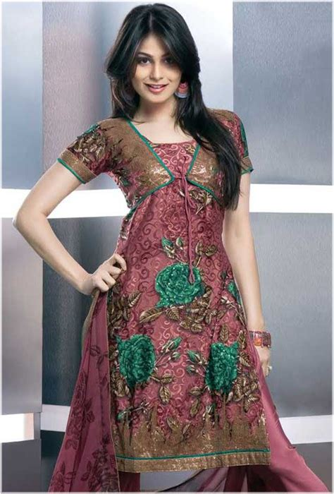 sewing pattern salwar kameez 31 best images about stuff to buy on pinterest sewing