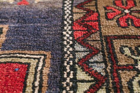 4x8 rug 4x8 turkish rug homestead seattle