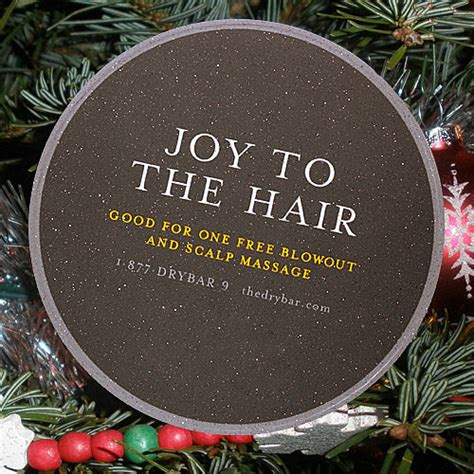 christmas gift ideas for hairdresser gifts for curly hair popsugar