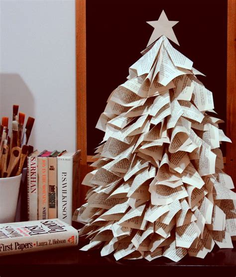 209 best library display ideas for christmas images on