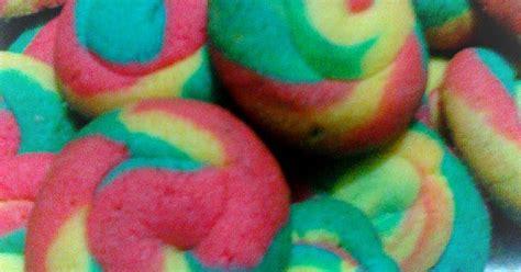 Permen Cavendish lollipop 4 resep cookpad