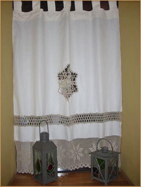 cortinas para terraza cortinas de terraza dise 241 os arquitect 243 nicos mimasku