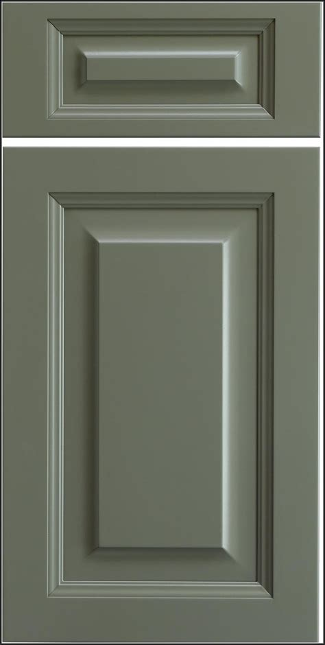 Cabinet Fronts And Doors Mdf Replacement Cabinet Doors And Drawer Fronts Cabinet Home Decorating Ideas Rmp7mqajqk