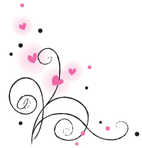 imagenes png san valentin san valent 237 n material para hacer tarjetas manualidades
