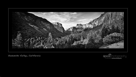 Landscape Photography Rates High Contrast B W Landscape Landscape Photography
