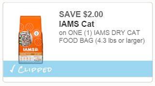 iams dog food coupons free printable extreme couponing mommy target coupon matchups 5 17 5 23 15