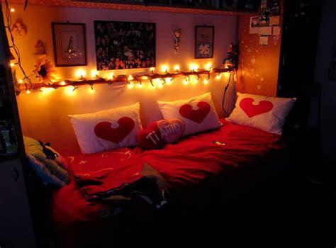 romantic valentines day ideas romantic valentines day ideas 2014 starsricha