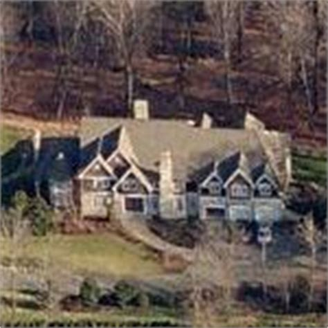 ja rule house ja rule s house in saddle river nj virtual globetrotting