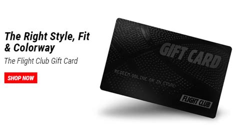 Flight Club Gift Card - flight club new york conquer the cold with winter ready essentials air jordan 3 wool