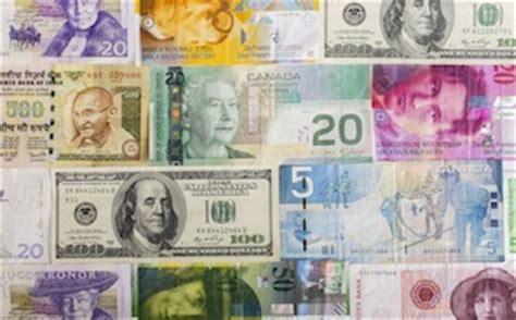 banken verband verbraucher bankenverband