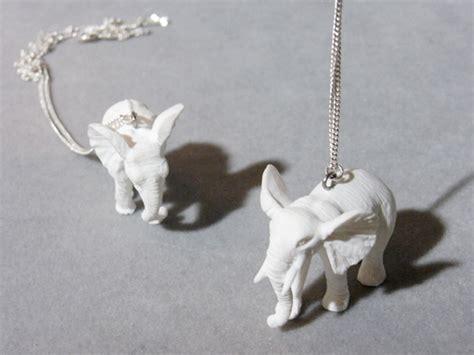 designboom elephant haoshi design