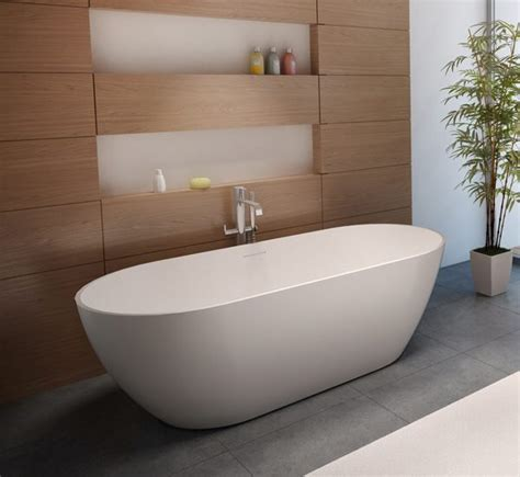 freistehende badewanne riho bilbao freistehende badewanne 170 x 80 cm bs10 megabad
