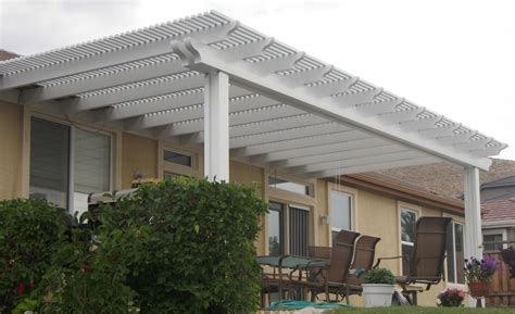 awesome patio deck covers 10 patio cover options