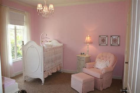 pink baby rooms pink baby room how simple divine is this room dolly