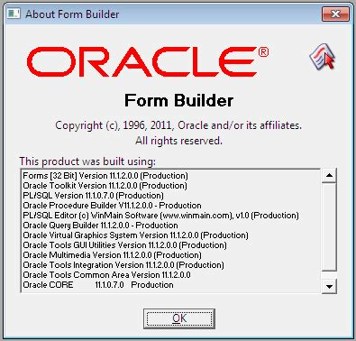 oracle xml tutorial 10g oracle forms builder 10g tutorial pdf todayempiregq over