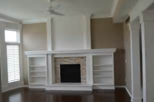 Home Paint Schemes Interior Interior Interior Paint Color Schemes Interior