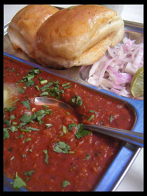 pav bhaji masala recipe in marathi mejwani pav bhaji recipes a for food with