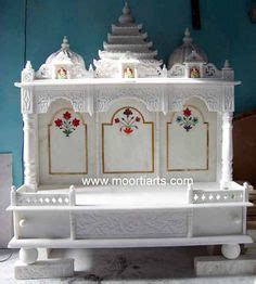 omg pooja room designs and set up for indian homes puja room on pinterest vastu shastra indian homes and