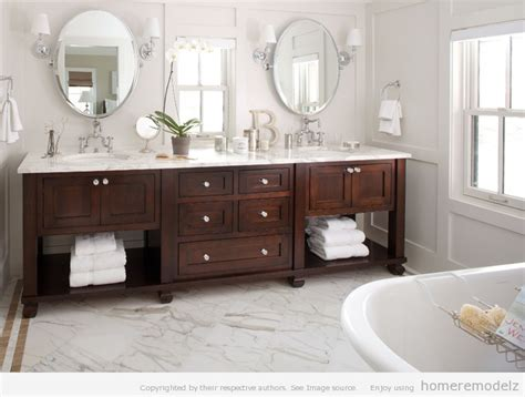 bathroom vanities decorating ideas bathroom vanity ideas home decorating ideas