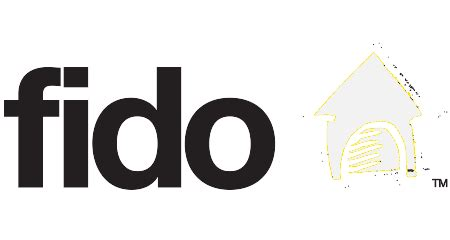Fido Gift Card - fido cell phones plans internet in waterloo on