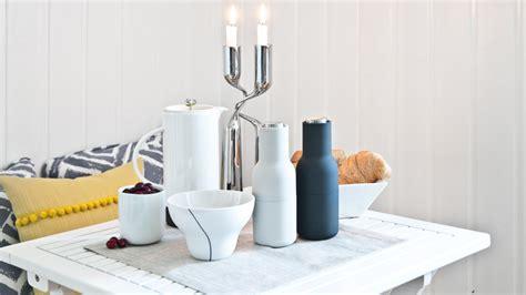 tavoli in plastica dalani tavoli in plastica accessori comodi ed eleganti