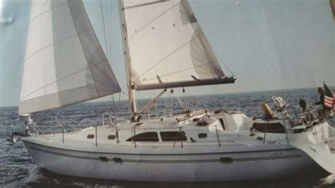 boat hire fort lauderdale charter catalina 387 in fort lauderdale click boat