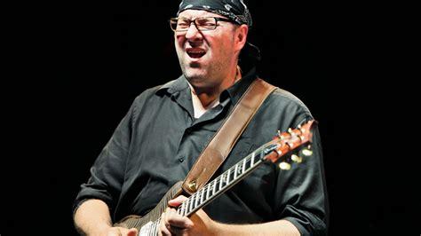 andrea braido vasco ritmica travolgente chitarra facile