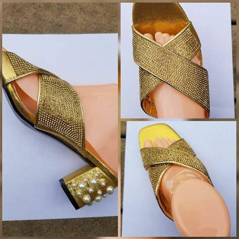 best comfort heels 35 best women s comfort heels to embellish your look