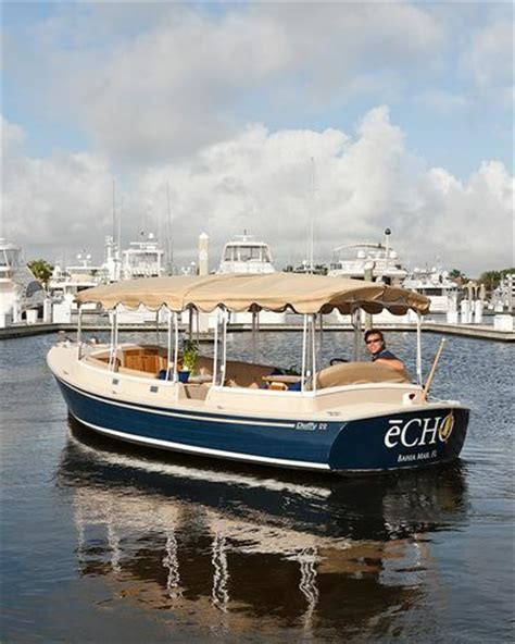 boat rental fort lauderdale prices rent a duffy 22cg 22 motorboat in fort lauderdale fl on