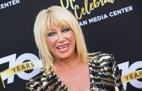 suzanne somers hair dye suzanne somers hair color best hair color 2017
