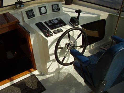 stand wc mit spülkasten 1420 aquastar 6 vacance 42 hausboot mieten yachtcharter
