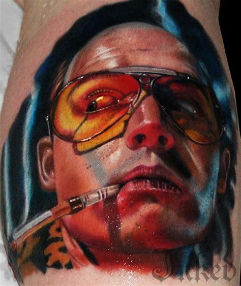 billionaire tattoo parlor sacramento a 100 billionaire sacramento a