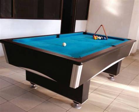 Meja Billiard Di Lung service meja billiard bali bali pool table service and spare parts