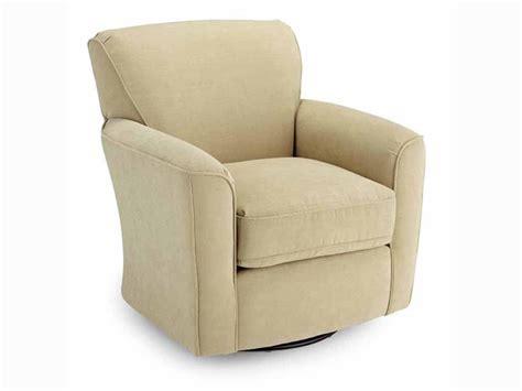 home furnishings living room swivel chair  lynchs furniture auburn auburn ny
