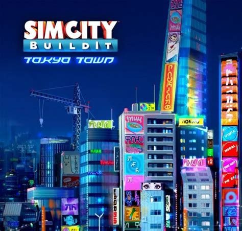 starting the city factories simcity buildit walkthrough starting the city residential zoning simcity buildit walkthrough