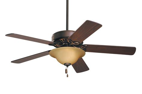 bass pro ceiling fans 5 best emerson ceiling fans tool box