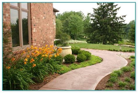 landscaping colorado springs landscaping companies in colorado springs