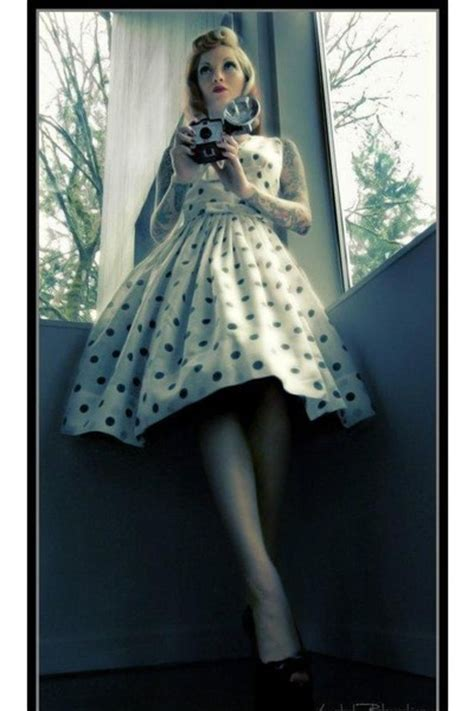 Di Jual Dress Lace Leopard Kde110 black petticoat dress dress uk