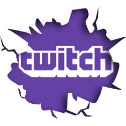 twitch compromised hackers gain unauthorised access to