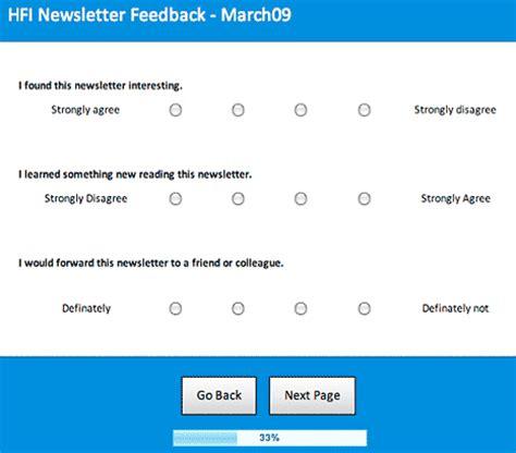 Safe Online Surveys For Money - legit paid surveys philippines earning money online safe