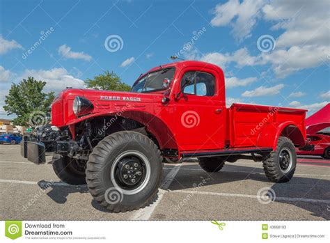 Beaman Jeep Largest Ford Truck Dealer In Usa Autos Post