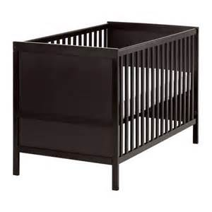 Crib Mattress Ikea Amazing Ikea Cribs And Crib Mattresses Stylish