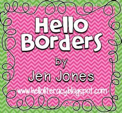 hello doodle print free font 1000 images about newsletter borders frames on