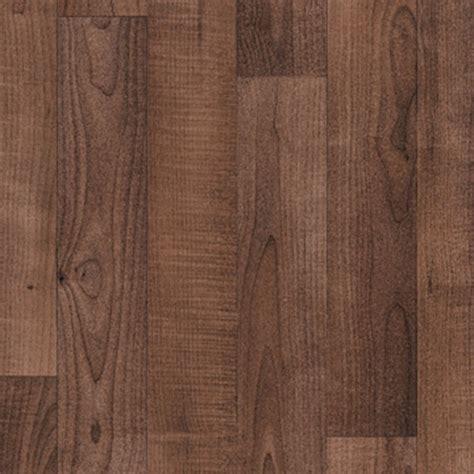 Pvc Boden 70 Qm by Pvc Boden Tarkett Essentials 280t Erable 3m
