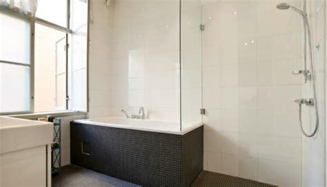 dusche wanne kombination preis kombination badewanne dusche preis das beste aus