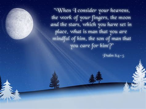 christmas wallpaper with bible verses psalm bible verse desktop wallpapers free christian