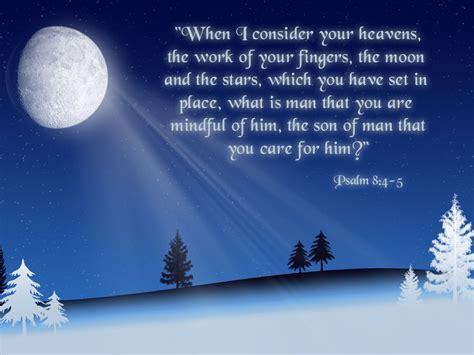christmas themes bible psalm bible verse desktop wallpapers free christian