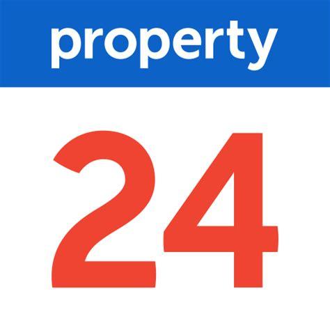 property24 property24 twitter
