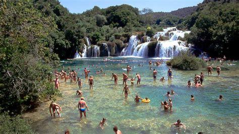 vacanze in croazia le mie vacanze in croazia