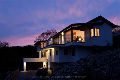 self build houses anthony harrison photographer